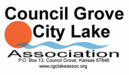 Council Grove City Lake Association